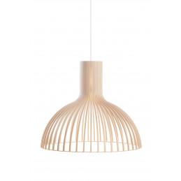 Lampa wisząca Victo 4250 Secto Design