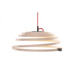 Lampa wisząca Aspiro 8000 Secto Design