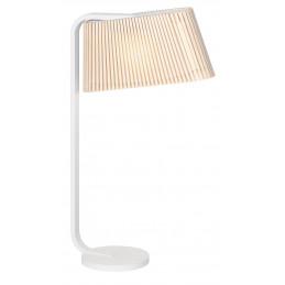 Lampa stołowa Owalo 7020 Secto Design