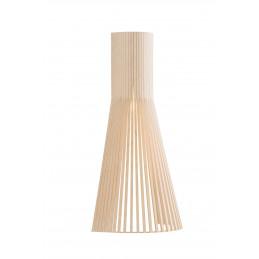 Lampa ścienna Secto 4230 Secto Design