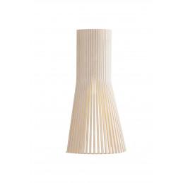 Lampa ścienna Secto 4231 Secto Design