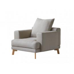 Fotel Melisa NAP
