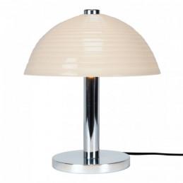 Lampa stołowa Cosmo Stepped BTC