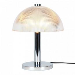 Lampa stołowa Cosmo Prismatic BTC