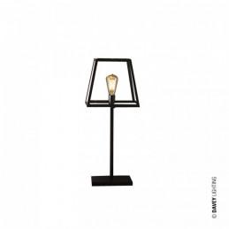 Lampa podłogowa Quad Medium Davey