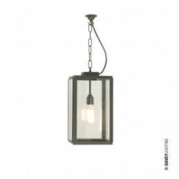Lampa wisząca Square Small 7638 Davey Lighting