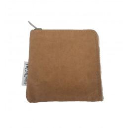 Portfel papierowy Essential