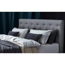 Wezgłowie łóżka Dione Decor Jensen