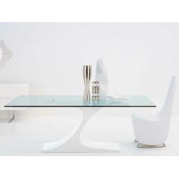 Stół Seventy Miniforms