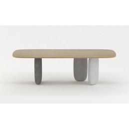 Stół Soap Miniforms