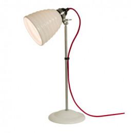 Lampa stołowa Hector Bibendum BTC