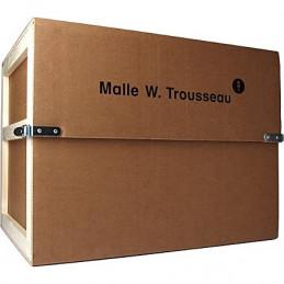 Posag panny młodej Malle W. Trousseau