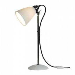 Lampa stołowa Hector 21 BTC