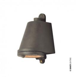 Lampa ścienna Mast Davey Lighting