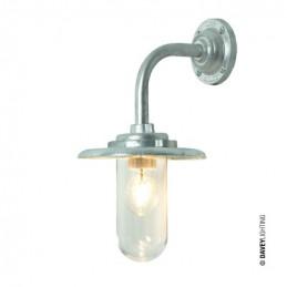 Lampa ścienna Exterior Bracket Round Davey Lighting