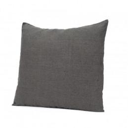 Poszewka na poduszkę Propriano Granit Harmony