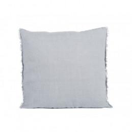 Poszewka na poduszkę Viti II Silex Harmony