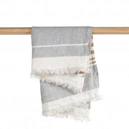 Ręcznik dla gości Belgian Libeco