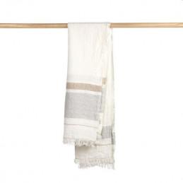 Ręcznik fouta Belgian Libeco