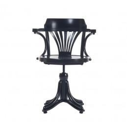 Krzesło obrotowe Kontor 523 TON