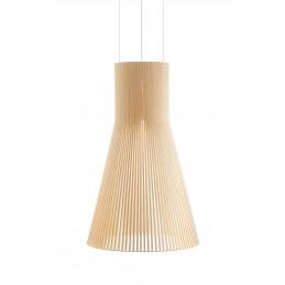 Lampa wisząca Secto 4202 Secto Design