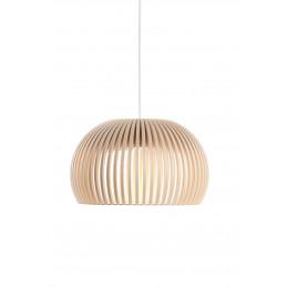 Lampa wisząca Atto 5000 Secto Design