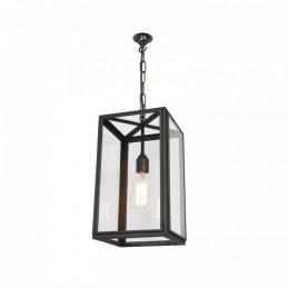 Lampa wisząca Square Small 7639 Davey Lighting