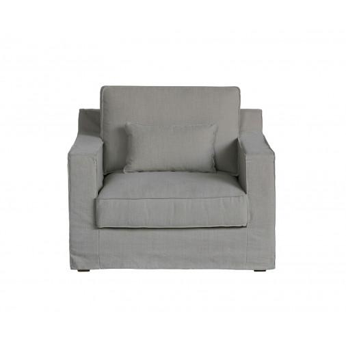Fotel Focus NAP