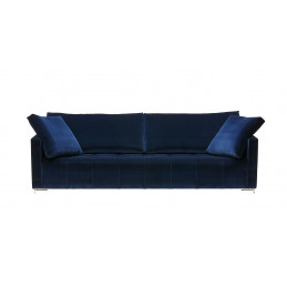 Sofa Victoria NAP
