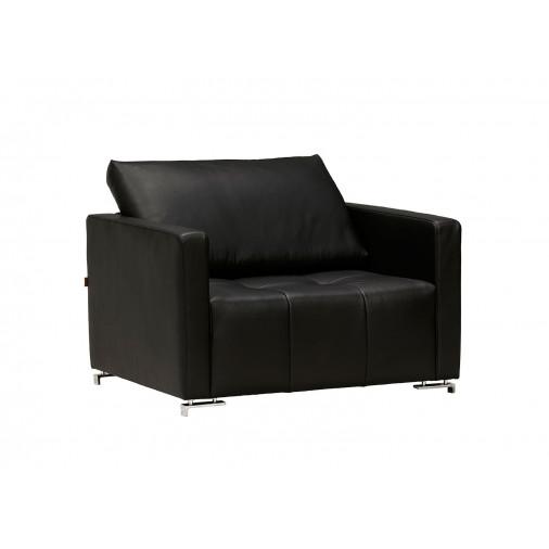 Fotel Victoria NAP