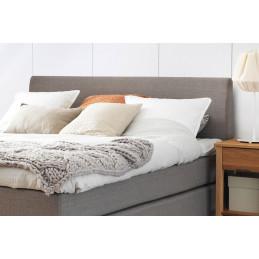 Wezgłowie łóżka Fenix Jensen