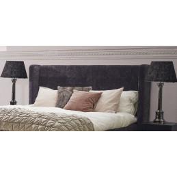 Wezgłowie łóżka Majestic Nest Jensen