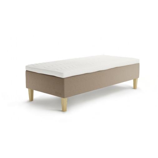 Łóżko Prestige Nordic Jensen