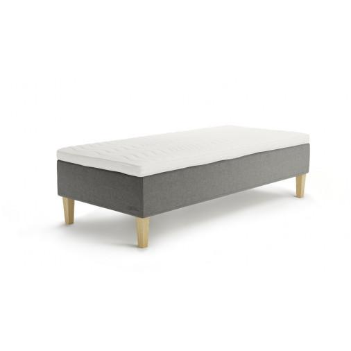 Łóżko Supreme Nordic Jensen