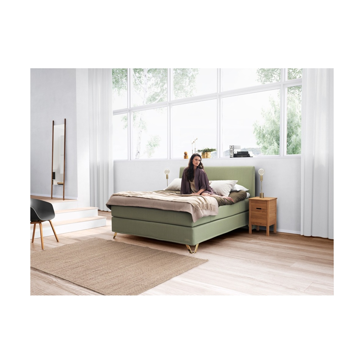 ko kontynentalne supreme continental jensen. Black Bedroom Furniture Sets. Home Design Ideas