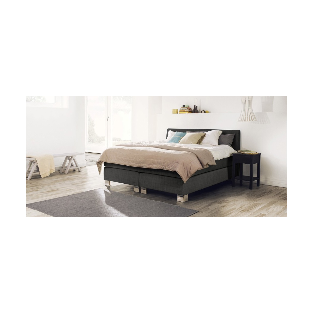 ko kontynentalne diplomat continental jensen. Black Bedroom Furniture Sets. Home Design Ideas