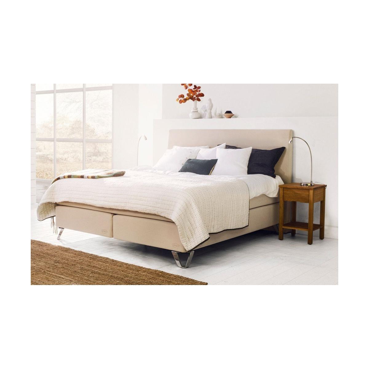 ko kontynentalne ambassador continental jensen. Black Bedroom Furniture Sets. Home Design Ideas