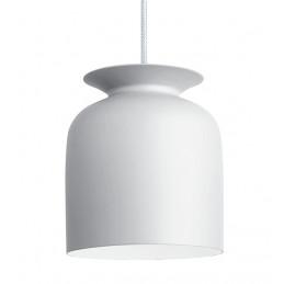 Lampa wisząca Ronde Pendant Gubi