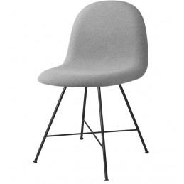 Krzesło 3D Gubi