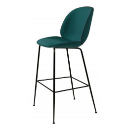 Krzesło barowe Beetle Gubi