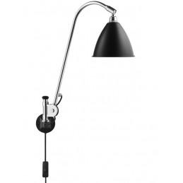 Lampa ścienna Bestlite BL6 Gubi