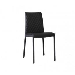Krzesło Amelia Miniforms