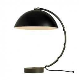 Lampa stołowa London BTC