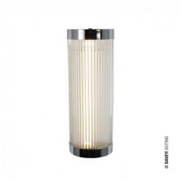Lampa ścienna Pillar 40/15 cm Davey