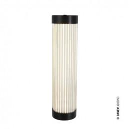 Lampa ścienna Pillar 40/10 cm Davey