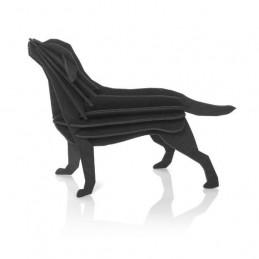 Figurka Labrador Lovi