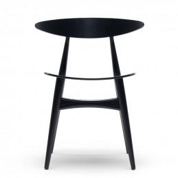 Krzesło CH33T Carl Hansen & Søn