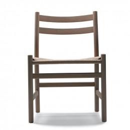 Krzesło CH47 Carl Hansen & Søn
