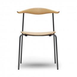 Krzesło CH88T Carl Hansen & Søn