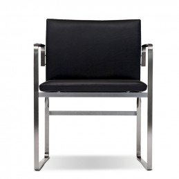 Krzesło CH111 Carl Hansen & Søn
